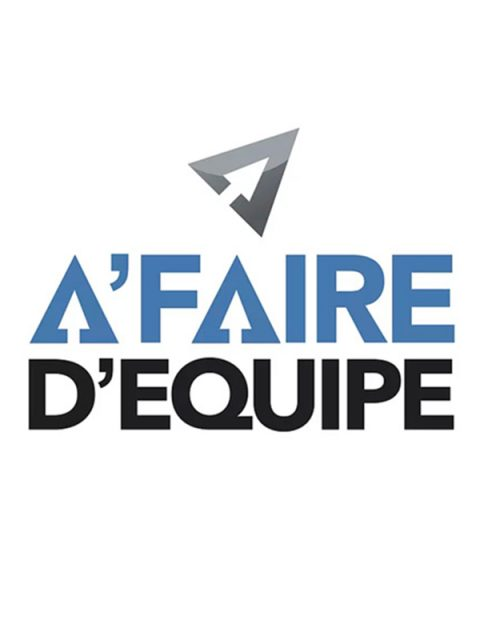 affairedequipe-600