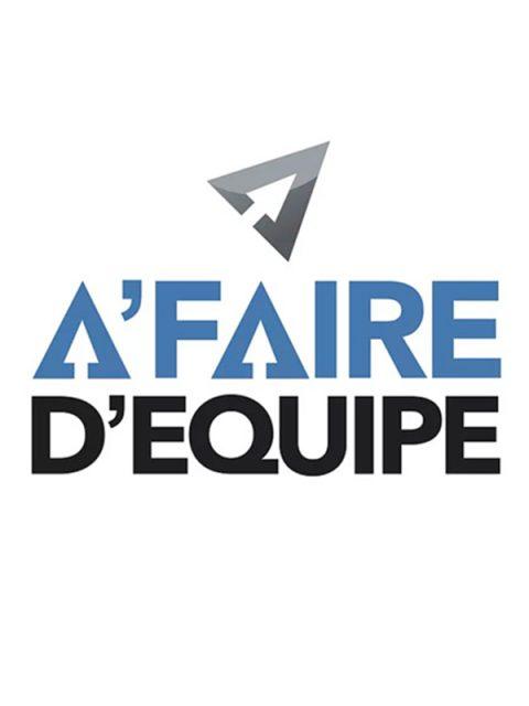 affairedequipe-600