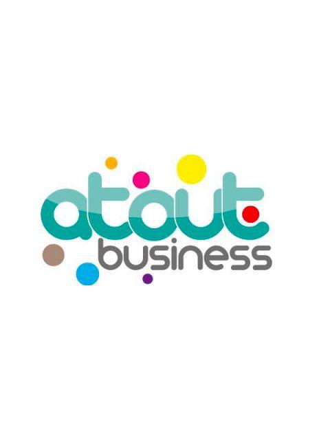 Atout Business