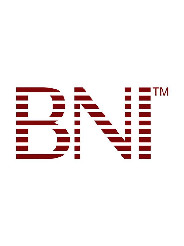 BNI Lagny Marne Affaires en Seine et Marne